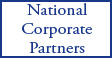 National Corporate Partners